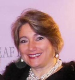 Julie Rems-Smario