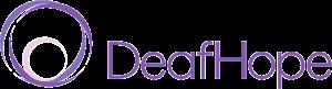 DeafHope