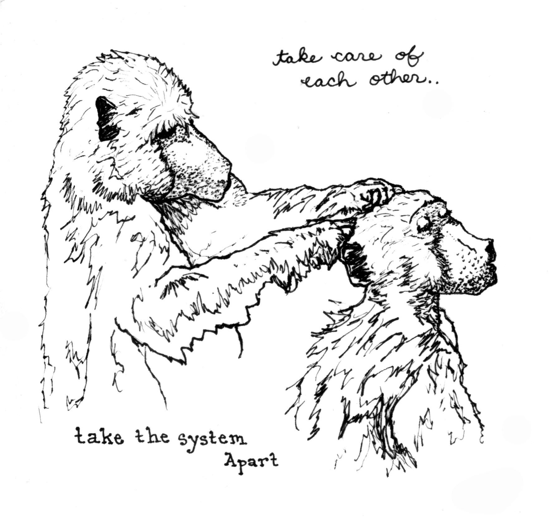 13_elise-baboons