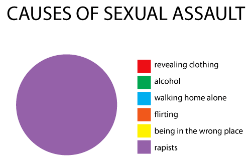causes_of_sexual_assault